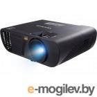 ViewSonic  Projector PJD5253 (DLP, 3200 люмен, 15000:1, 1024х768, D-Sub, RCA,  S-Video,  USB, ПДУ,  2D/3D)
