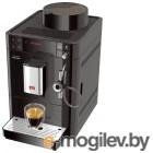 Melitta CAFFEO PASSIONE Black