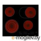 Варочн панель стеклокерамика ДАГЛИГ 702.228.18