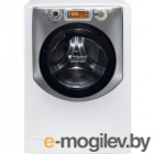 Hotpoint-Ariston AQ82D 09 CIS