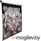Проекционный экран Elite Screens Manual 170x209 [M100NWV1]