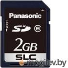 Карта расширения памяти Panasonic KX-NS5134X SD (тип XS) (SD XS)