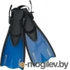 Aquatics Turbo Junior 60675 (р. 27-32 )