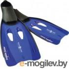 Aquatics Dolphin Junior 60679 (р. 28-29)