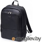 Рюкзак для ноутбука Dicota D30913