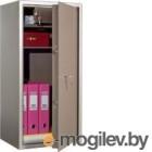 Мебельный сейф Aiko TM-90T