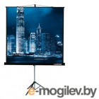 Lumien Master View 180x180 см Matte White FiberGlass (LMV-100103)