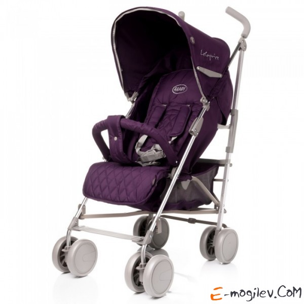 4Baby LeCaprice (Purple)