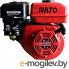 Rato R160STYPE