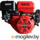 Rato R390ESTYPE