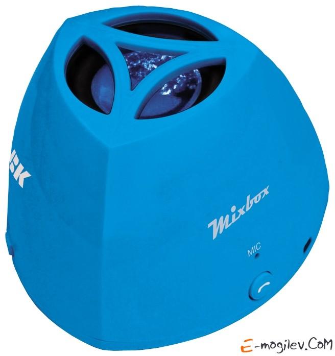 BBK BTA100  blue