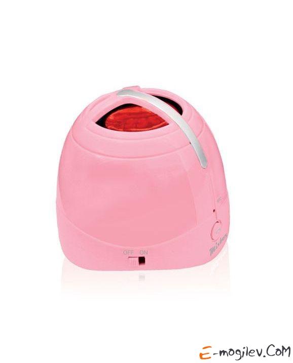 BBK BTA101 pink