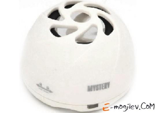 Mystery MSP-111 white