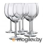 Бокал для красного вина СВАЛЬК 602.194.87
