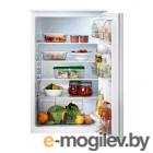 Встраиваемый холодильник А+ СВАЛЬНА