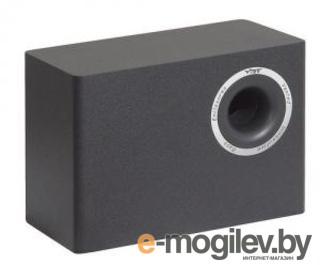 Vibe OPTISOUNDTV5D-V1 черный