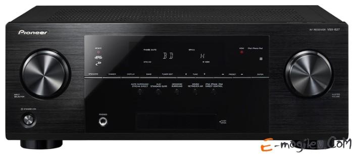 Pioneer VSX-827-K