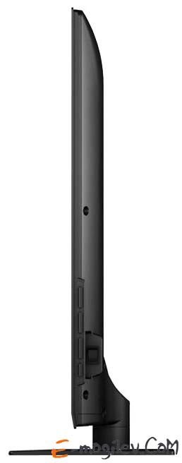 "Changhong 16"" E16A100A Glossy black"