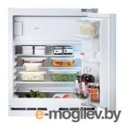 Встраив холодильник с мороз камерой ХУТТРА