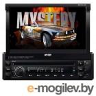 Mystery MMTD-9108S