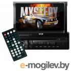 Mystery MMTD-9122S