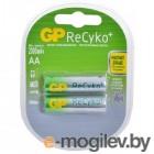 GP 210AAHCB-EC2 Recyko