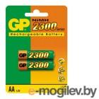 GP230AAHC-CR2