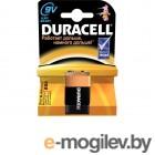 Duracell 6LR61-1BL Basic