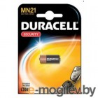 Duracell MN21 B1 Security 12V Alkaline