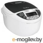 Мультиварка Moulinex MK707832
