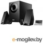 Мультимедиа акустика Edifier M1360 (черный)