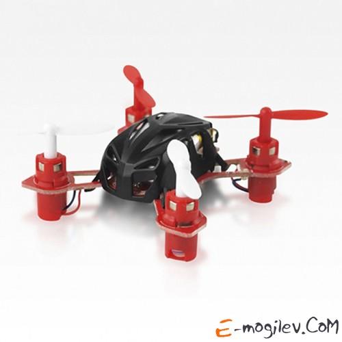 Квадрокоптер WL Toys SkyLark V282 (WLT-V282)