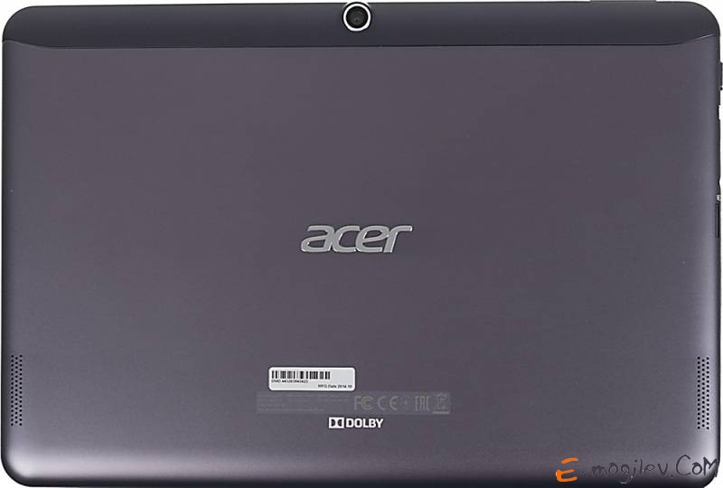 Acer A3-A20 MT8127