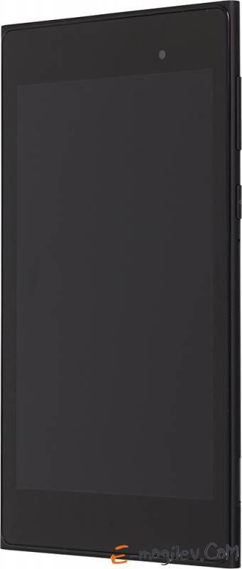 Asus ME572CL-1A010A Black
