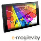 Explay STYLE Cortex A7 4C/RAM1Gb/ROM8Gb 8 IPS 1280x800/3G/WiFi/BT/GPS/Android 4.2/Black