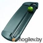 Rexel SmartCutTM A100 A4/5лист./300мм