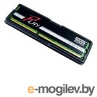 Goodram GY1866D364L10/8G 8GB PC-15000 DDR3-1866