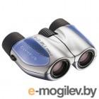Olympus 8x 21мм 8x21 DPC I Blue (17149)