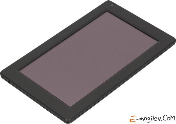 3Q Q-Pad LC0723B <3QTAB/QPAD/LC0723B/5124A4> Black