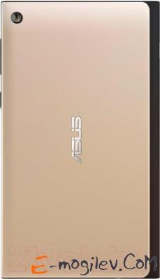 Asus MeMO Pad 7 ME572CL-1G008A Gold