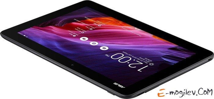 Asus (TF103CG-1A056A) 3G 8Gb Black