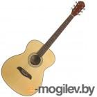 Акустическая гитара Oscar Schmidt OAN
