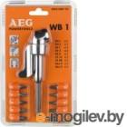 Насадка для электроинструмента AEG WB 1