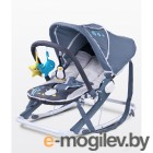 Caretero Aqua (Gray)