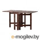 Складной стол, садовый ЭПЛАРО
