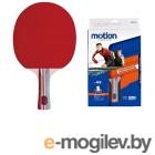 Motion Partner МР112