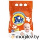 Tide Детский (6кг, Автомат)