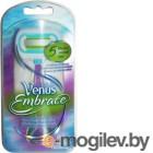 Gillette Venus Embrace (+ 1 кассета)