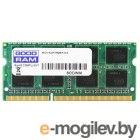 Goodram DDR3-1600 4Gb GR1600S3V64L11S/4G