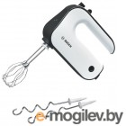 Bosch MFQ4020